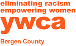 YWCA of Bergen County, NJ Camp Programs