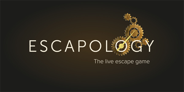 Escapology Garwood