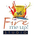 Fire Me Up Studio