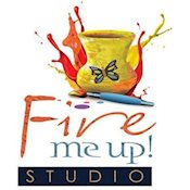 Fire Me Up Studio