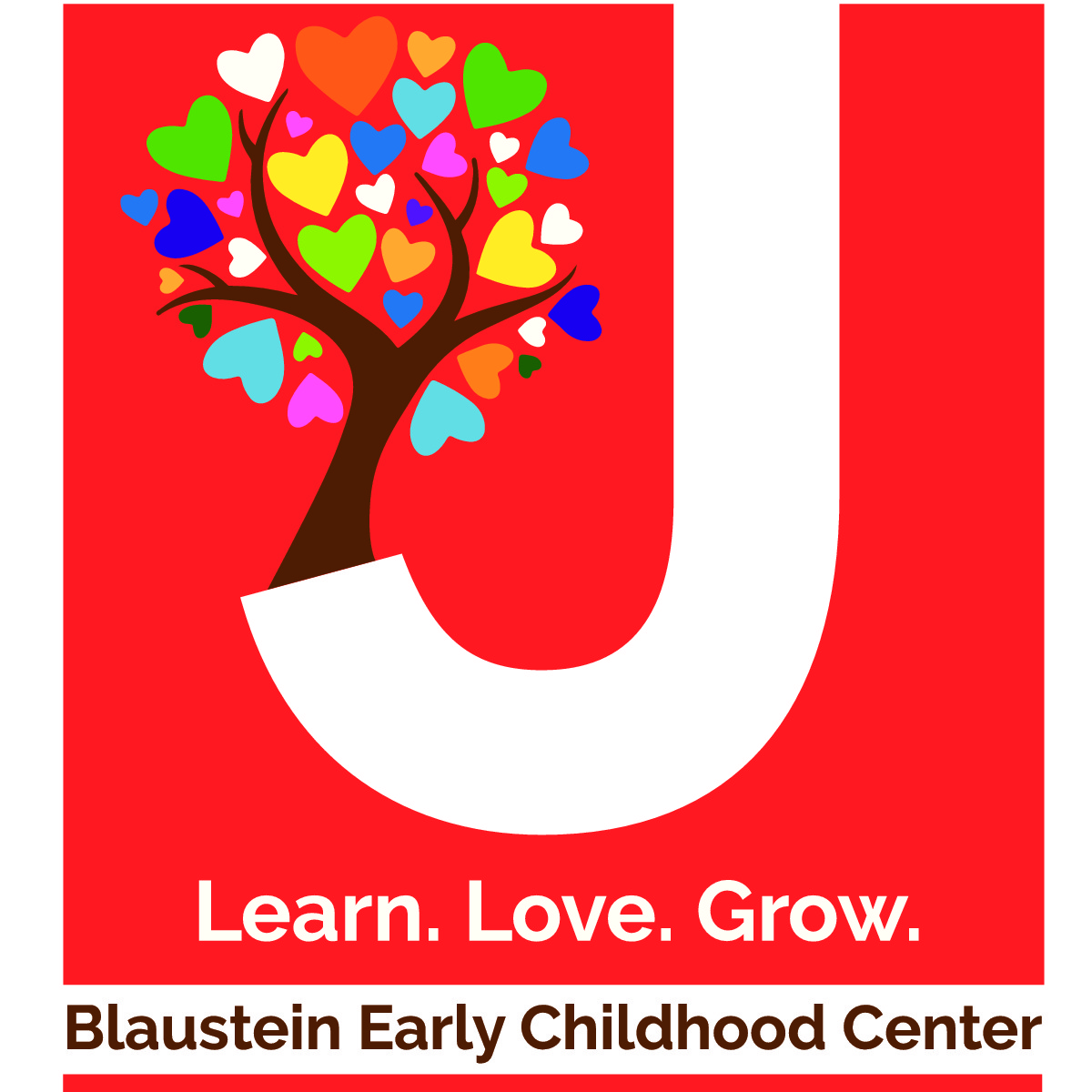 JCC Blaustein Early Childhood Center