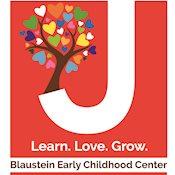 JCC Blaustein Early Childhood Center