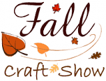 Montvale Fall Craft Show
