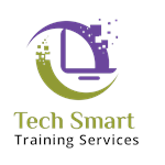 Tech Smart Training