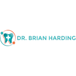 Brian Harding:  Family Dentistry in Westfield