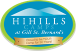 Hi-Hills Day Camp