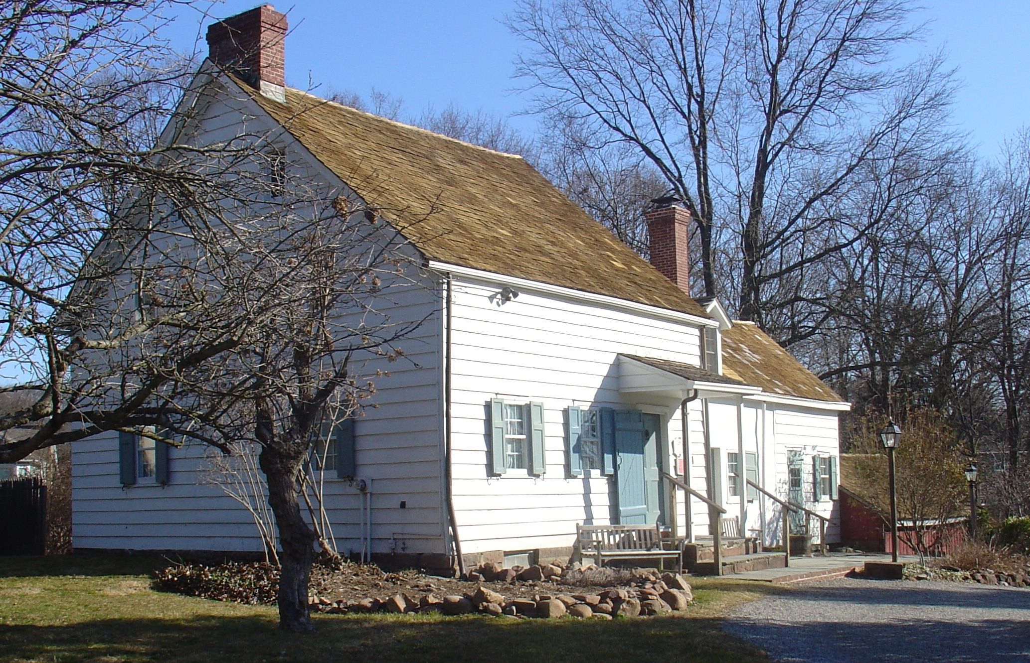 Maple Sugar Sunday at the Miller-Cory House Museum
