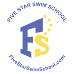 Five Star Swim School - Princeton