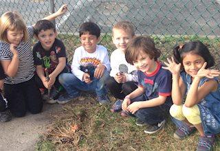 KIDSPORTS Programs and KIDSPORTS Academy Preschool