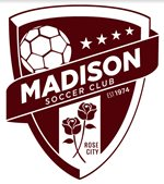 Madison Soccer Camps and Clinics