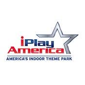 iPlay America - Indoor Amusement Park Freehold NJ