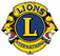 New Providence Lions Club Easter Egg Hunt