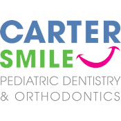Carter Smile LLC