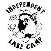 Independent Lake Camp