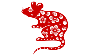 Chinese New Year Celebration - Reeves-Reed Arboretum