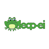 LEAP-Ei Social Play Learning Program