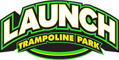 1/2 Price Lasertag on Wednesdays @ Launch Trampoline Park in Linden