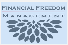 Financial Freedom Management