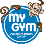 My Gym Children's Fitness Center of  New Providence