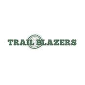 Trail Blazers Summer Camps
