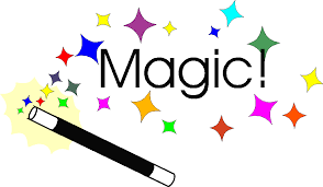 Kevin Spencer's Magic Camp on Campus of RVCC Branchburg