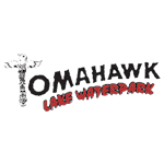 Tomahawk Lake Waterpark