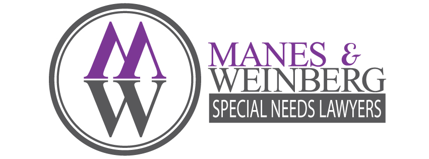 Manes and Weinberg:  Special Needs Lawyers