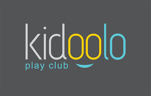 Kidoolo Play Club
