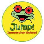 Jump Immersion School