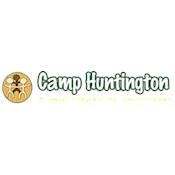 Camp Huntington