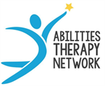 Abilities Therapy Network