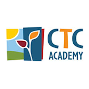 CTC Academy - Oakland
