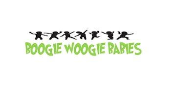 Virtual Play Date with Boogie Woogie Babies