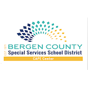 Bergen County Special Services--CAPE Center