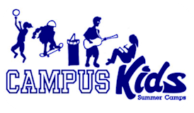 Campus Kids Weekday Sleep-Away Camp