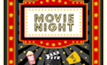 Free Movie Night in Dover