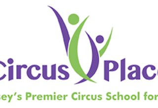 Circus Place Summer Camp