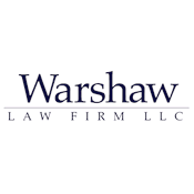 Warshaw Law Firm LLC