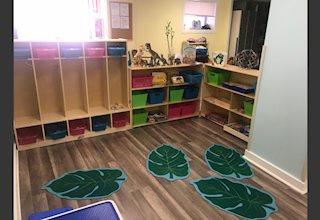 Englewood Childcare Center