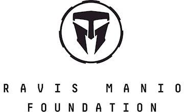 Travis Manion Foundation Virtual Character Talks