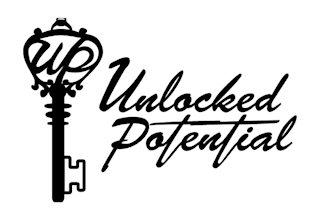 Unlocked Potential