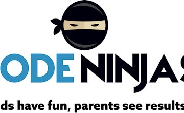 Code Ninjas Locations in Bergen County to Offer Coding Workshops on Martin Luther King Jr. Day