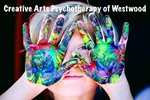 Creative Arts Psychotherapy of Westwood/Alisa Lindenbaum, MPS, LCAT, ATR-BC