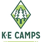 KE Camps- Red Raider Day Camp