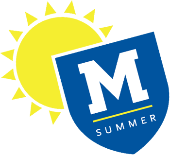 Mercersburg Academy Summer Programs