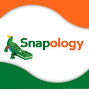 Snapology STEAM Discovery Center of Monmouth County
