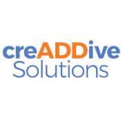 creADDive Solutions