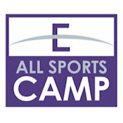 Edgewood Country Club All Sports Camp