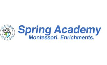 Open House at Spring Academy in Warren