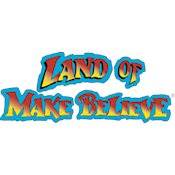 Land of Make Believe